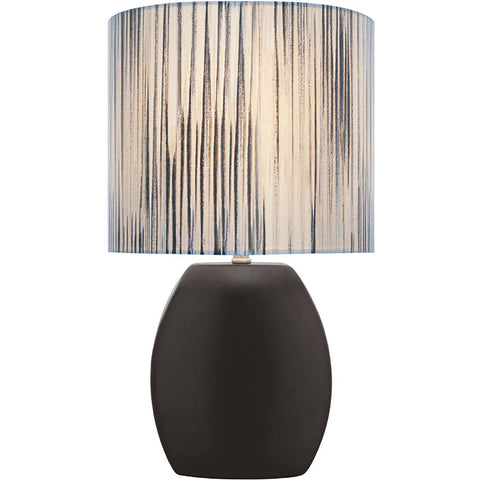 Autumn Table Lamp - Apt2B