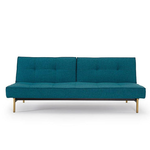 Santa Anita Urban Sofa Bed MAUI BLUE