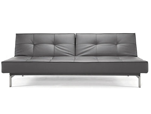 Modern Futons, Couch Beds & Urban Sofa Beds - Apt2B.com