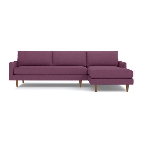 Apartment Size Sectionals – Apt2B