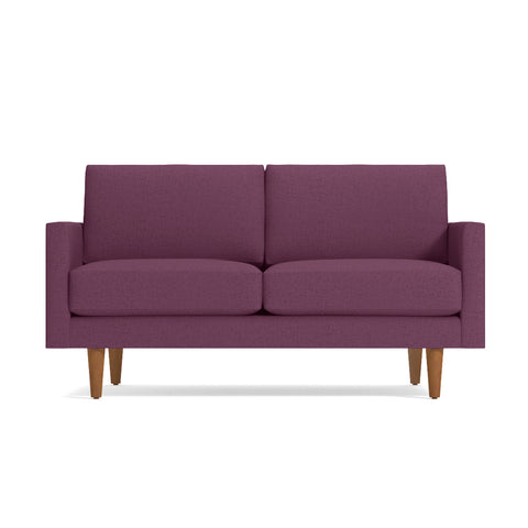 All of These Sofas are Available in Purple