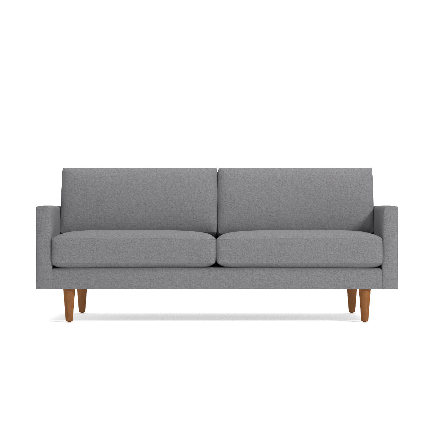 Scott Sofa from Kyle Schuneman CHOICE OF FABRICS