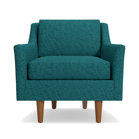 Sutton Chair from Kyle Schuneman CHOICE OF FABRICS - Apt2B - 8