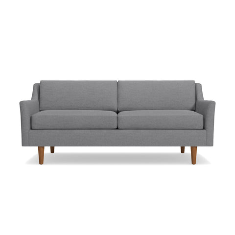 Sutton Sofa from Kyle Schuneman CHOICE OF FABRICS - Apt2B - 14