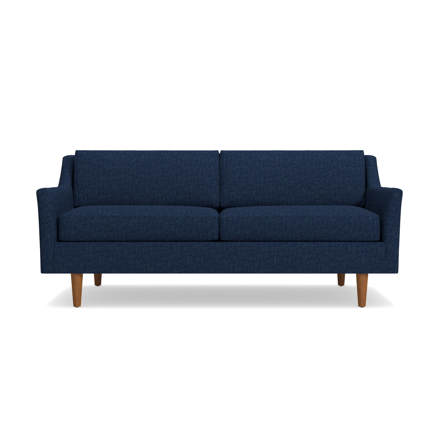 Sutton Sofa from Kyle Schuneman CHOICE OF FABRICS