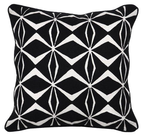 Wendy Toss Pillow - Apt2B