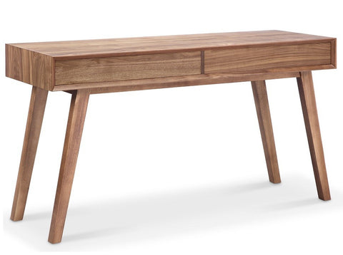 Victory Console Table WALNUT - Apt2B