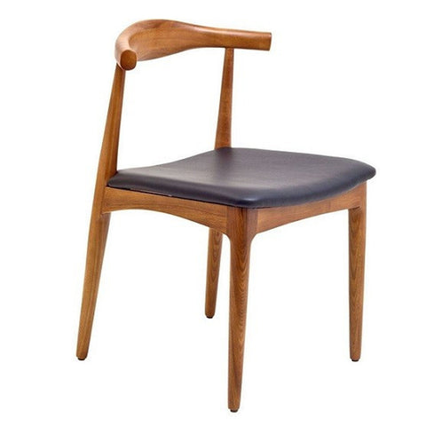 Charmant Willowbrook Side Chair