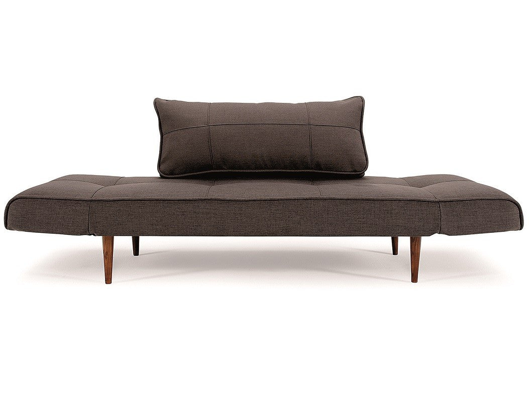 Wrightwood Urban Sofa Bed GRAVEL