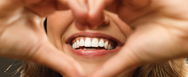 Dental Care: Adopt a Healthy Routine for the Perfect Smile