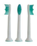 Sonicare Annual Collection