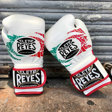 CLETO REYES BOXING STORE HOLLYWOOD FL
