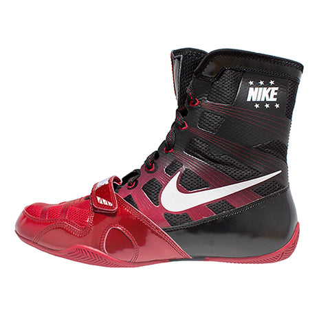 Top 5 Best Boxing Shoes   Boxing Stores in Miami and Fort ...