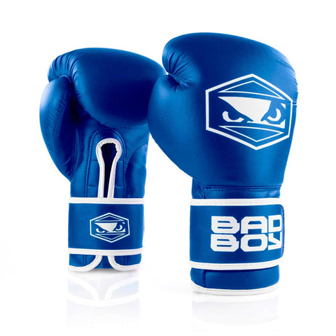 Bad Boy Gloves $30 Miami and Fort Lauderdale