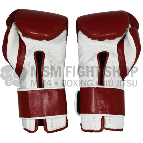 MX Training Boxing Gloves Everlast