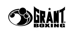Shop Grant Worldwide Boxing Gloves in Miami
