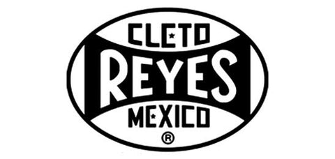 Cleto Reyes Boxing Store Miami South Florida