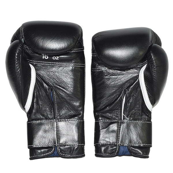 Winning Gloves in MIami | Winning Boxing Gloves