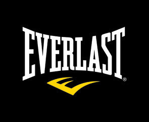 Everlast LOGO | MSM Fight Shop | Miami store
