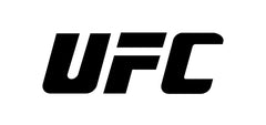 UFC Fight Gear Orlando