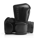 Phenom Boxing SG200 Leather gloves