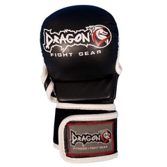 Dragon MMA Gloves Sparring Tornado
