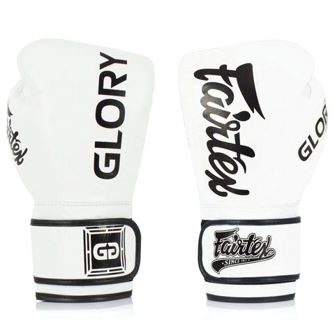 FAIRTEX GLOVES NEAR ME | MIAMI | DAVIE