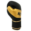 VICTORY GLOVES SUPER THAI BOXING BLACK/GOLD