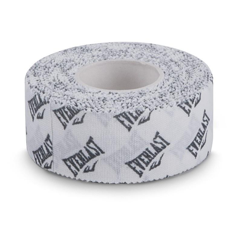 EVERLAST TAPE BOXING 1 INCH - MSM FIGHT SHOPEVERLAST