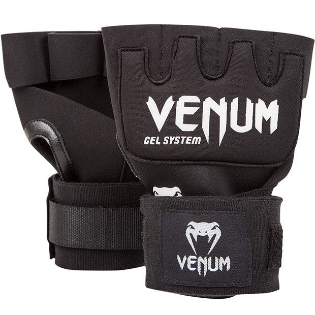 Venum easy wraps | Gel Gloves easy wrap vendas facil