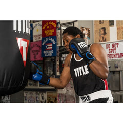 Title boxing gloves near me available in miami and davie