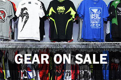 MMA shorts, cheap, discount mma gear, outlet mma, prices mma