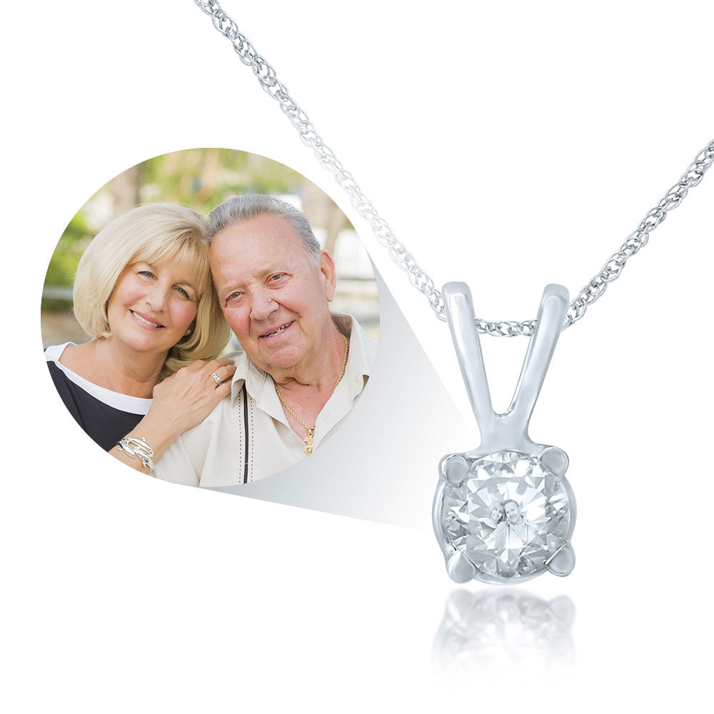 products necklace ct solitaire diamond bezel dsc ways pendant set