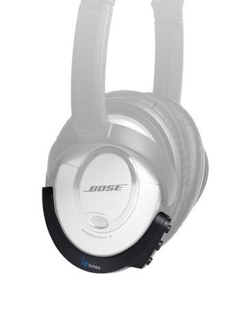 For Bose QC15 headphones