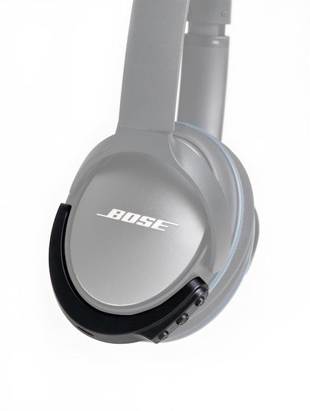 BTunes Wireless Bluetooth 5.0 Adapter for Bose Quiet Comfort 25 Headphones (New for QC25)