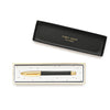 Signature Pen, Black