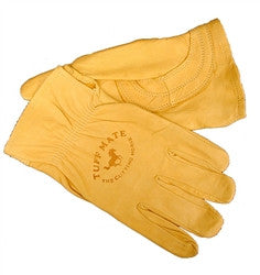 Tuff Mate Cutting Horse Glove