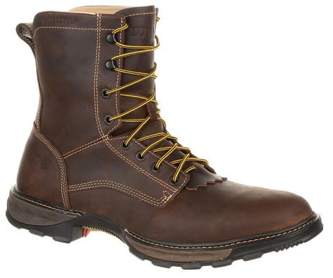 Durango Maverick XP Waterproof Lacer Work Boot