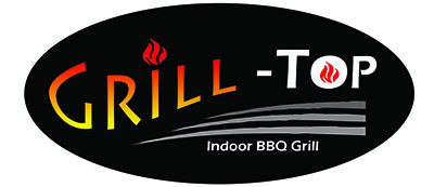 Grill-Top Electric Indoor BBQ Grill