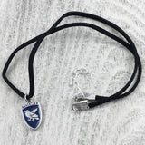 Choker Necklace | Harry Potter | Ravenclaw
