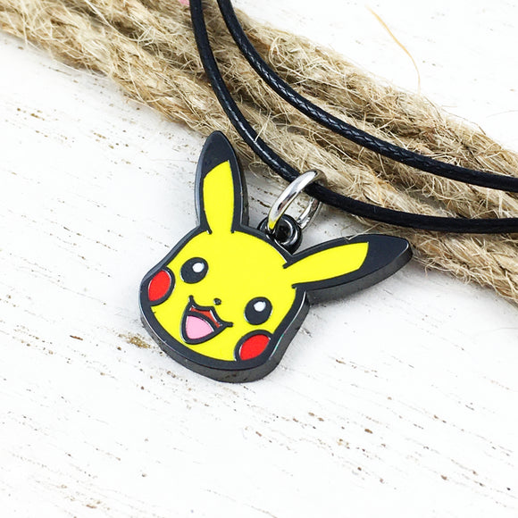 Bracelet or Anklet | Pokemon | Pikachu