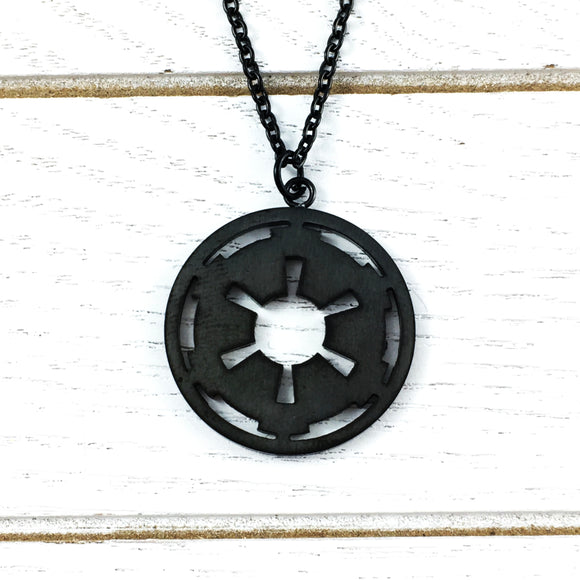 Collier | Star Wars | Empire