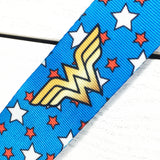 Porte-insigne | Wonder Woman | Large