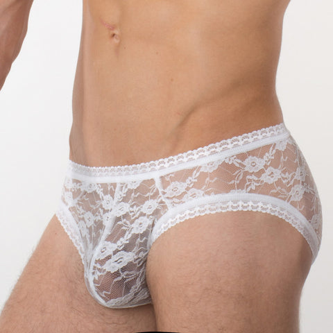 Do Women Like Briefs On Men