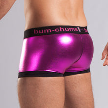 Shooting Star Hipster - Bum-Chums Gay Men's Underwear - Made in UK