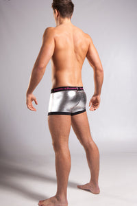 Moon Pant Hipster - Bum-Chums Gay Men's Underwear - Made in UK