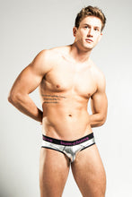 Moon Pant Brief - Bum-Chums Gay Men's Underwear - Made in UK