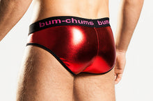 Supernova Brief - Bum-Chums Gay Men's Underwear - Made in UK