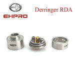 Derringer-RDA-ps-3