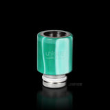 Unique_eCigs_Drip_Tips_Acrylic_Glass_AQUAMARINE